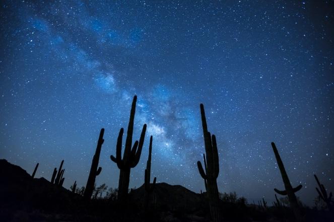 milky-way-stars-night-sky