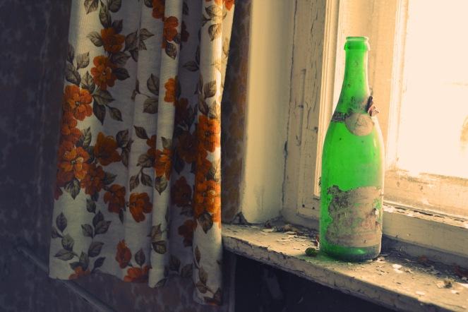 vintage-kitchen-window-berlin