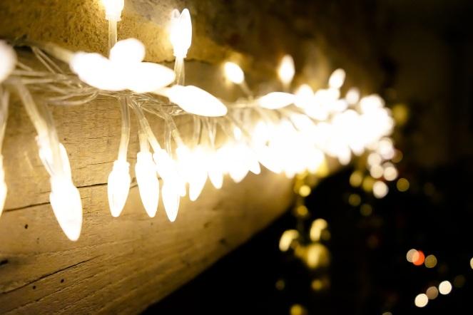 lights-1106371