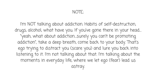 note-im-not-talking-about-addiction-habits-of-self-destruction-drugs-alcohol-what-have-you-if-youve-gone-there-in-your-head-yeah-what-about-addictionsurely-y