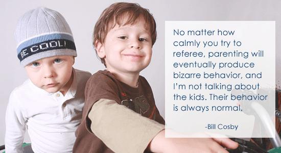 parenting-quotes-30-quotes-capture-parent-1