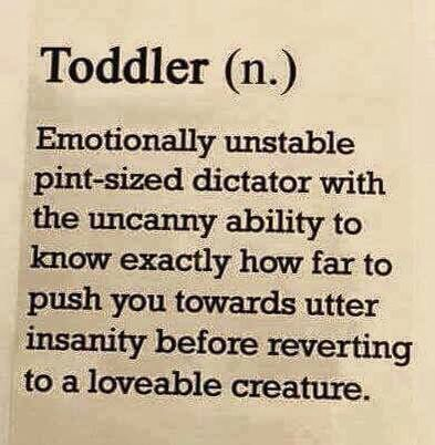 toddler-meme