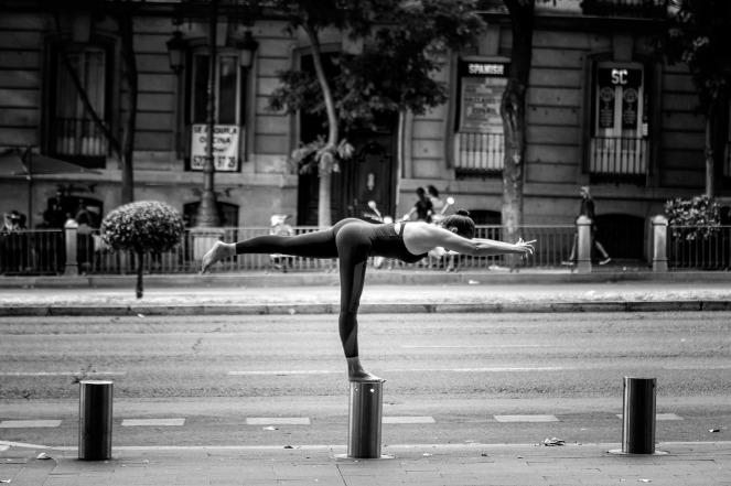 yoga-2137288_1920