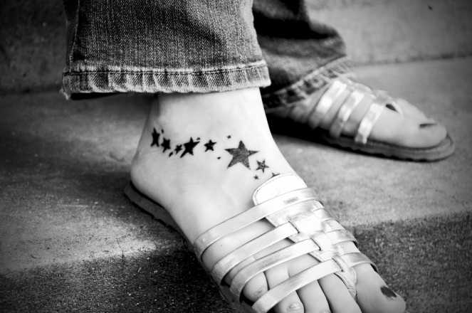 tattoo-foot-skin-black-and-white-48805
