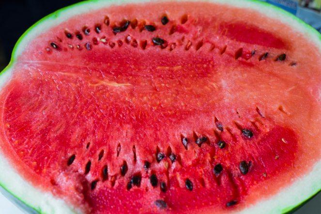 belarus-food-fruit-880447